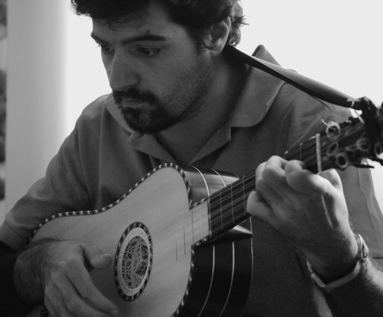 Fabiano Merlante